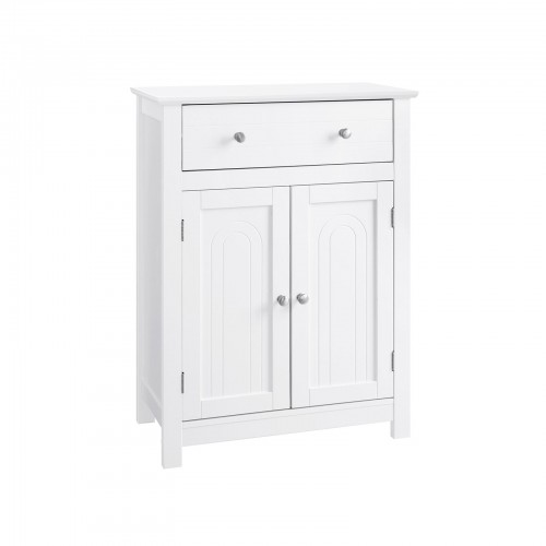Free Standing Bathroom Cabinet