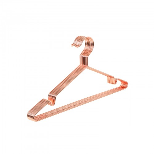 Metal Strong Clothes Hanger