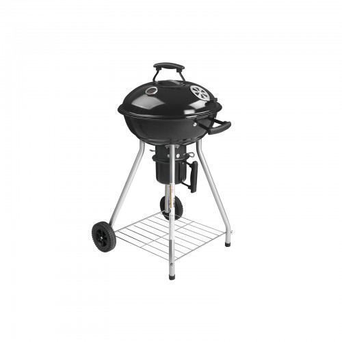 44cm Kettle Charcoal Barbecue