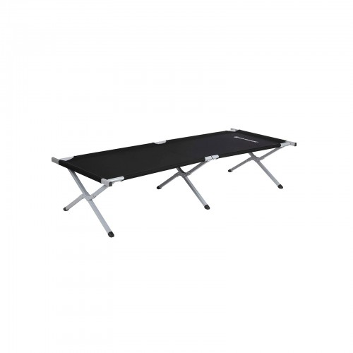 Travel Outdoor Folding Bed