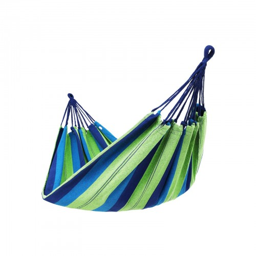 Portable Cotton Hammock