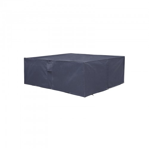 Oxford Fabric Outdoor Cover
