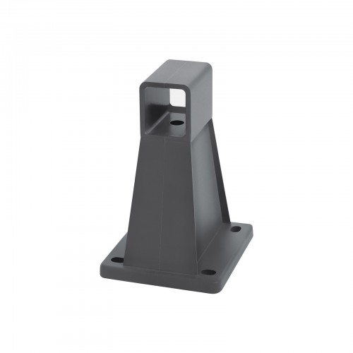 Side Awning Wall Bracket