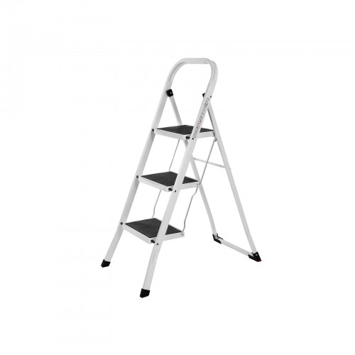 Terrific 3 Step Ladder Alphanode Cool Chair Designs And Ideas Alphanodeonline