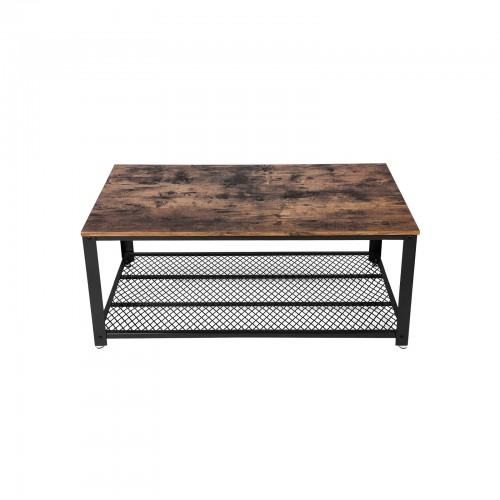 Antique Coffee Table
