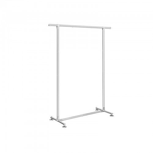 Hanging Rail Garment Rack