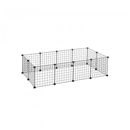 Guinea Pigs Cages