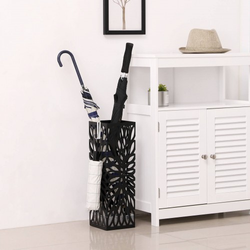 Rectangular Umbrella Stand