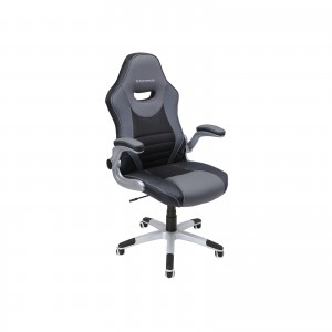 Sports Style Office Chair