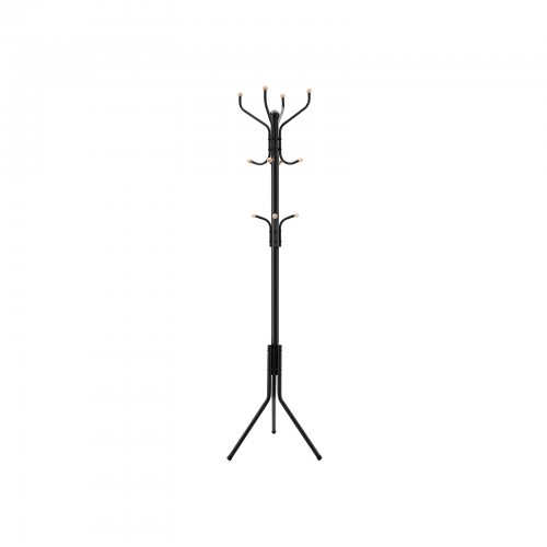 Metal Clothes Stand