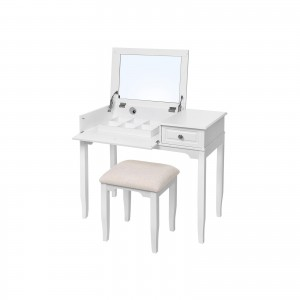 Magnificent Vanity Sets Ncnpc Chair Design For Home Ncnpcorg