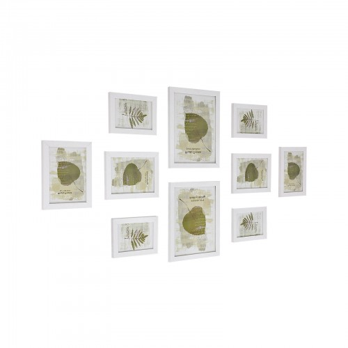 10 Pieces Picture Frame