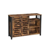 Dining Room Storage Cabinet