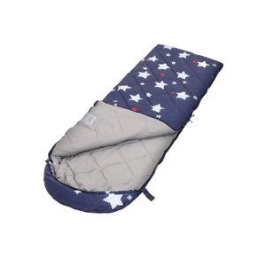 4 Seasons Sleeping Bag