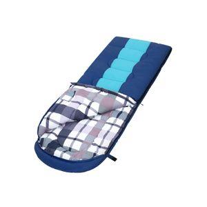 3-4 Seasons Sleeping Bag