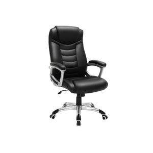PU Office Chair
