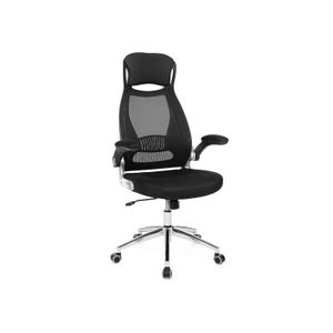 Mesh Backrest Office Chair