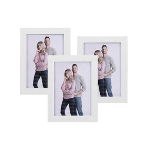 3 Collage Picture Frame