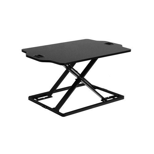 Lightweight Stand Up Desk