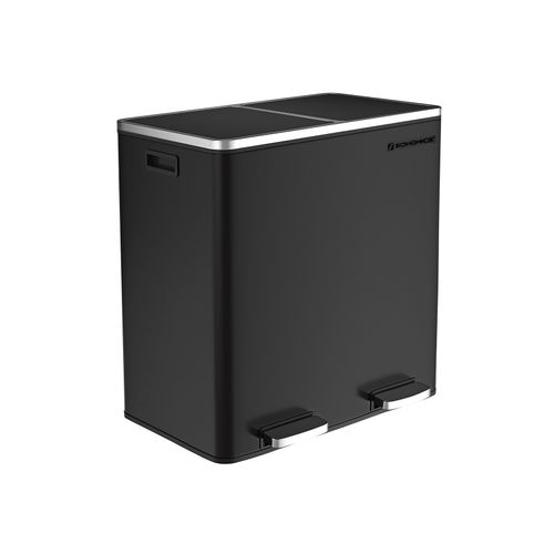 60L Garbage Can