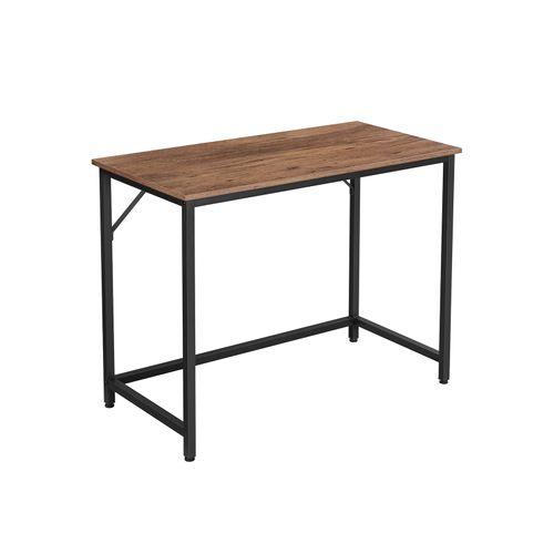 Computer Desk 100 x 50 x 75 cm
