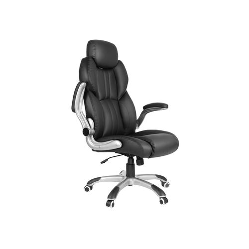 Adjustable Back Gaming Chair