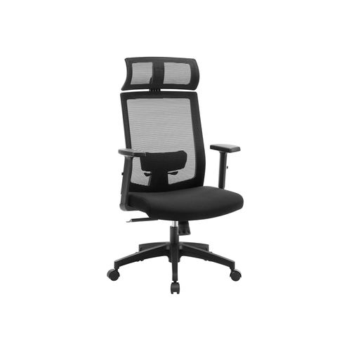 Desk Mesh Chair