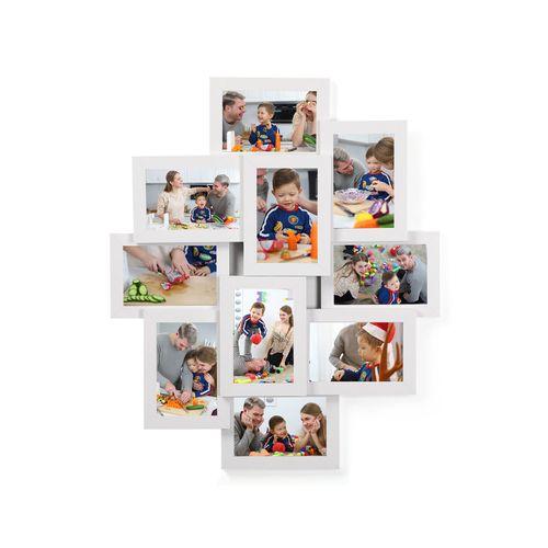 10 Pieces Photo Frame