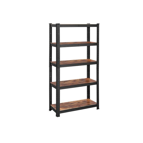 650kg Loading Storage Shelf