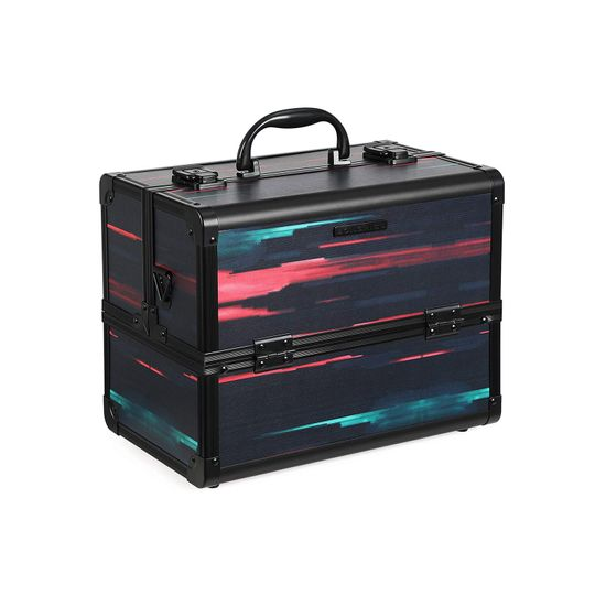 Travelling Cosmetics Case