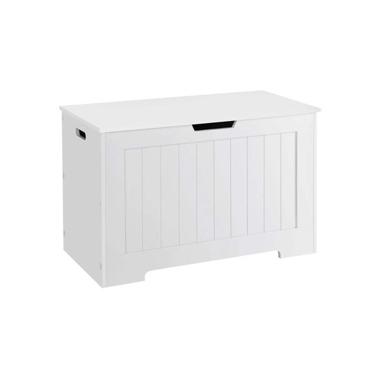Entryway Storage Chest Bench