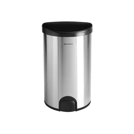 Sensor Bin Trash Can