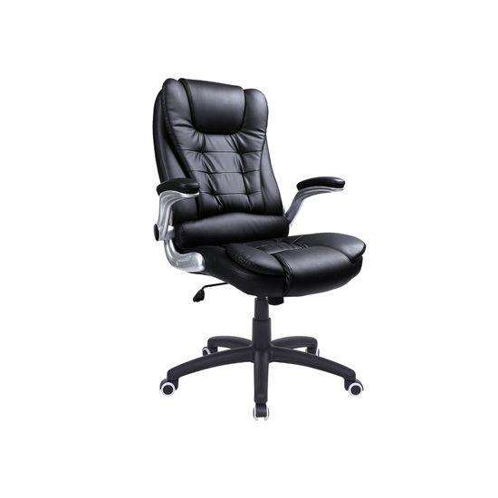 PU Computer Chair