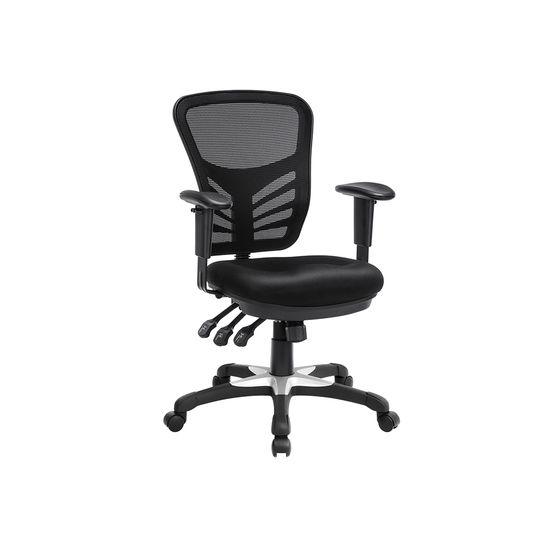 Computer Mesh Desk Chair