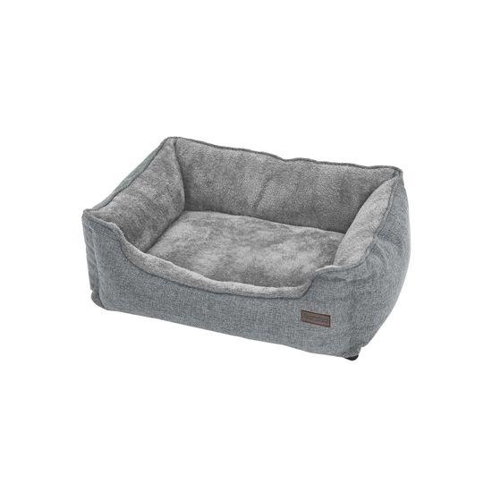 Large Washable Dog Bed
