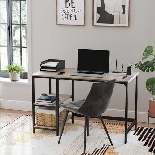Increase your home office efficiency with our home office furniture.