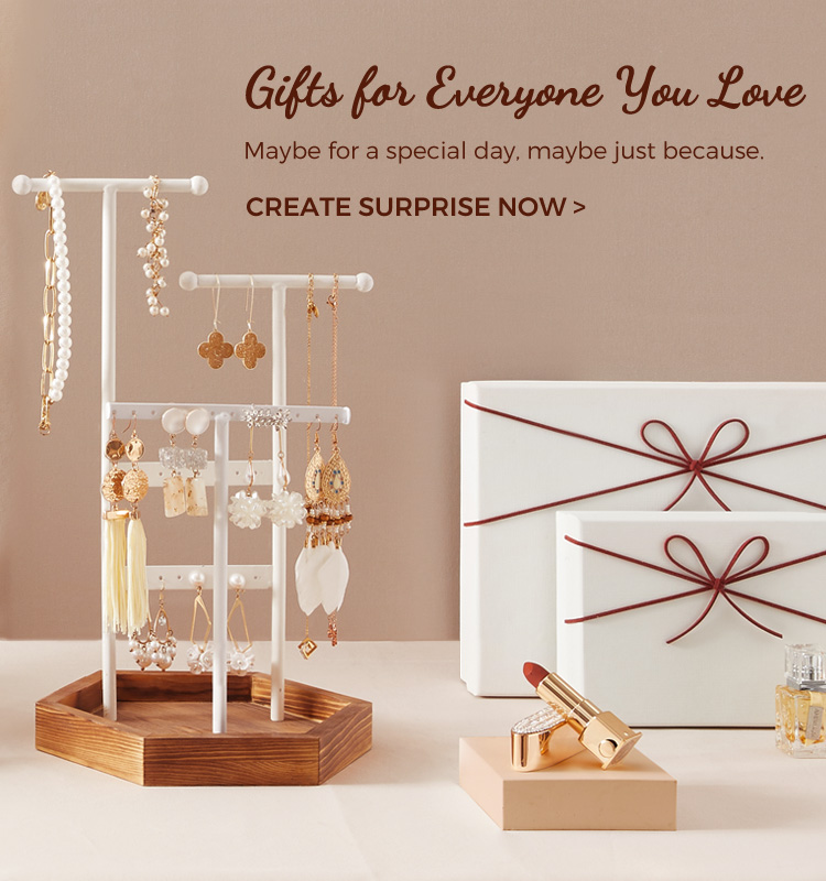 Gift Recommendation
